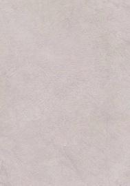 SEINAPANEEL DECOR 43 580X2700 /6,26M2