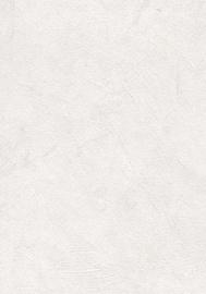 SEINAPANEEL DECOR 42 580X2700 /6,26M2