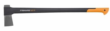 Lõhkumiskirves Fiskars X27 915mm