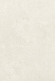 FLĪZES GENOVA 31.6x45.2 MARFIL