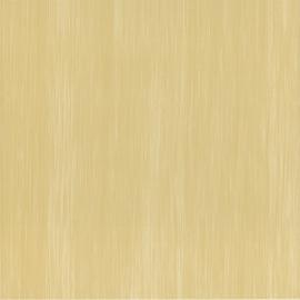 Grīdas flīzes Cersanit Farino Brown 33,3x33,3cm