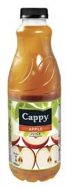 ÕUNAMAHL 100% CAPPY 1L