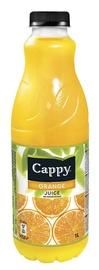 APELSIINIMAHL 100% CAPPY 1L