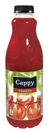 TOMATIMAHL 100% CAPPY 1L