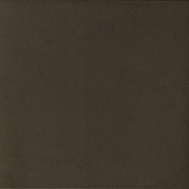 Põrandaplaat Belek New, 9,7x9,7 cm, pruun