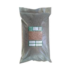 Sāls un smilšu maisījums, 25kg