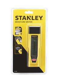 Niiskuseskänner Stanley  0-77-030