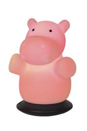 Öölamp Lucide Hippo LED RGB