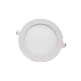Süvisvalgusti Electraline LED EL 12W 850lm 16,4cm