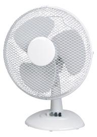 Lauavenitlaator Merox, 30 cm, valge