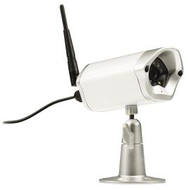 Turvakaamera Ipcam115