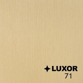 SEINAPANEEL LUXOR 71 580x2550MM 5,92M2