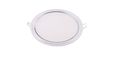 LED PANEEL BG D008-18W SV D220MM