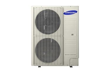 Soojuspump õhk-vesi Samsung EHS Mono RC160MHXGA, 16kW