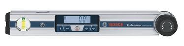 Lood digitaalne Bosch, GAM 220 MF