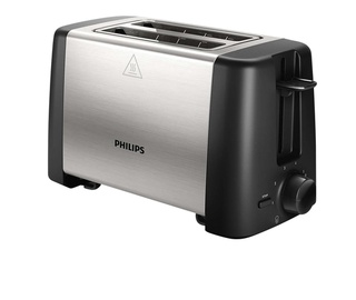 Röster Philips HD4825/90