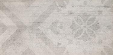 Keraamiline plaat Tibre, 20x40 cm, hall