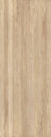 Seinapaneel Motivo Roble Natural, 2,7m²/pk