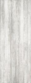 Seinapaneel Motivo Roble Silver, 2,7m²/pk