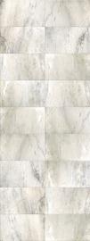 Seinapaneel Motivo Marmo Natural, 2,7m²/pk