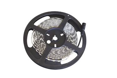 LED LENTA BL 60W 5400LM 10MM 5M WW IP20