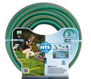 Dārza šļūtene NTS Flash 3/4IN 19mm, 25m