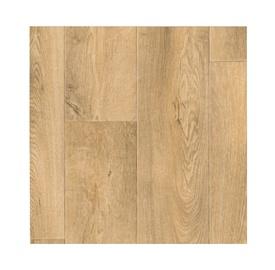 PVC põrandakate Omega Viktor, 2 m, 2,6 mm/ 0,15 mm