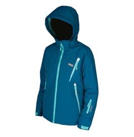 Striukė slidinėjimui NAVY BLUE S (BRUGI)