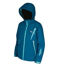 Striukė slidinėjimui NAVY BLUE L (BRUGI)