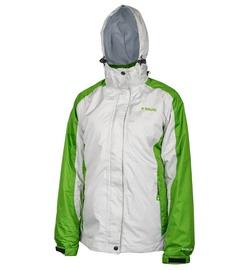 Striukė slidinėjimui DOUBLE for WOMEN XL (BRUGI)