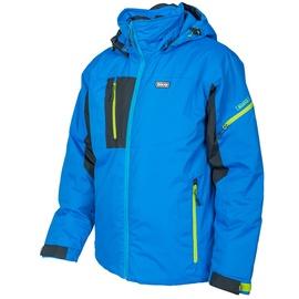 Striukė slidinėjimui BLUE XL (BRUGI)