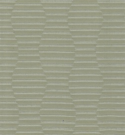 Ruloo Talia 1003, 120x170cm, hall