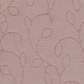 Rullo žalūzija Leaf10, 220x170cm, brūna