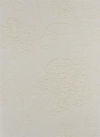 Ruloo Magnolia 404, 200x170cm, beež