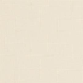 Ruloo Shantung 875, 100x170cm, helekollane
