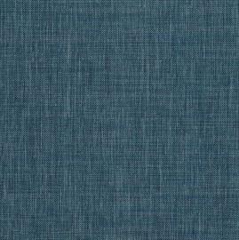Ruloo Melange 733, 100x170cm, sinine