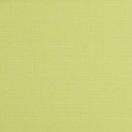 Rulookardin Shantung 873, 100x170 cm