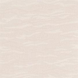 Ruloo Jamaika 2070, 80x170cm, beež