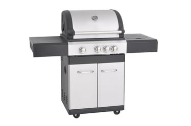 GAASIGRILL CELLO LAMBDA 310