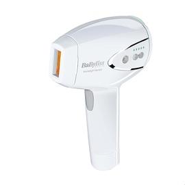 Fotoepilaator Babyliss Homelight G960E