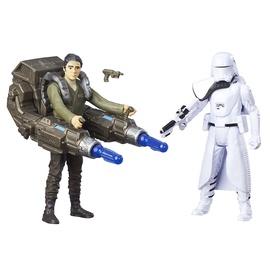 Mänguasi Star Wars kujukesed B7073