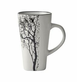 Puodelis Tree Design 500 ml