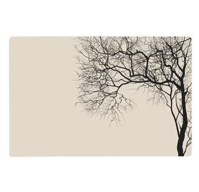 PALIKNIS TREE DESIGN 252231 44X28CM
