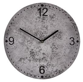 Pulkstenis 161061