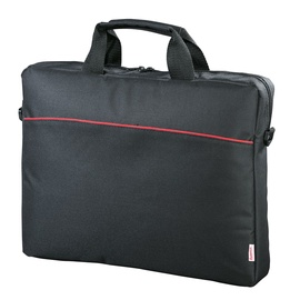 """Nešiojamo kompiuterio krepšys Hama Tortuga, 15.6"""""""""""