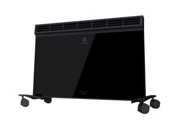 SOOJAPUHUR ECH/B-2000 E 2KW ELECTROLUX