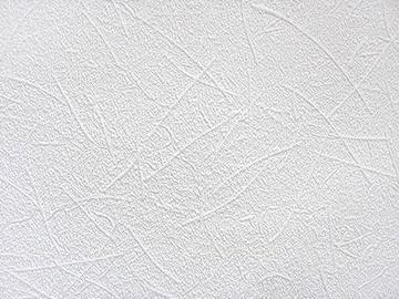 Seinakate värvitav 676202