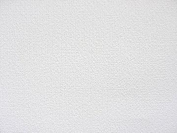 Seinakate värvitav 677209