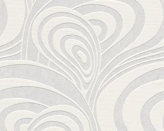 Tapetes Pro II, 1.06 m, krāsojamās