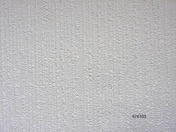 Seinakate värvitav 676103